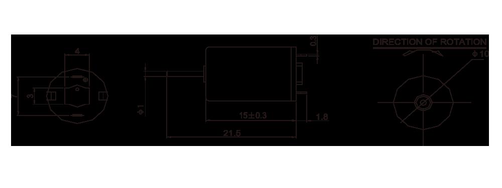无芯-DC-Motor_HS-1015-Q-2