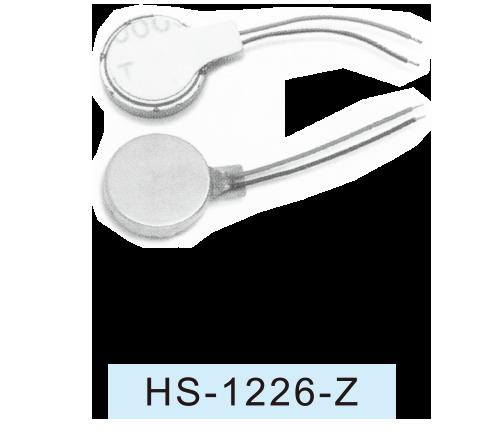 无芯-DC-Motor_HS-1226-Z-1
