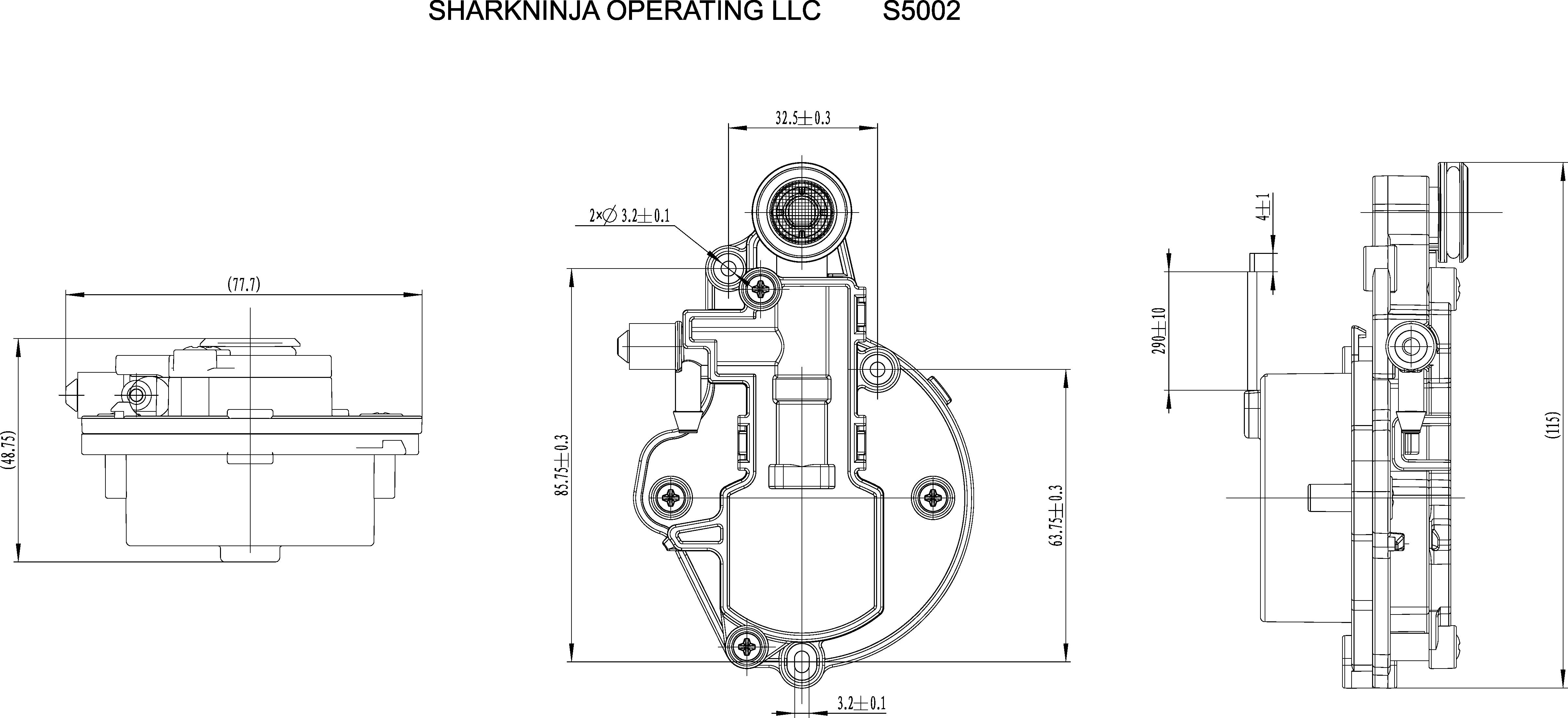 AC-Pump_Outline拉-02
