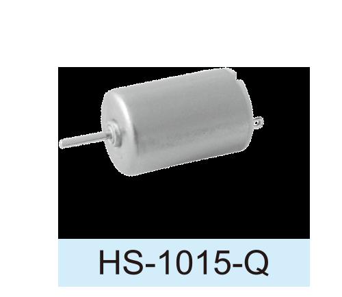无芯-DC-Motor_HS-1015-Q